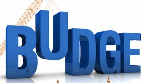 Budget for a Customer Advocate Program