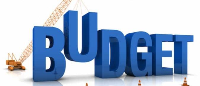 Budget for a Customer Advocate Program
